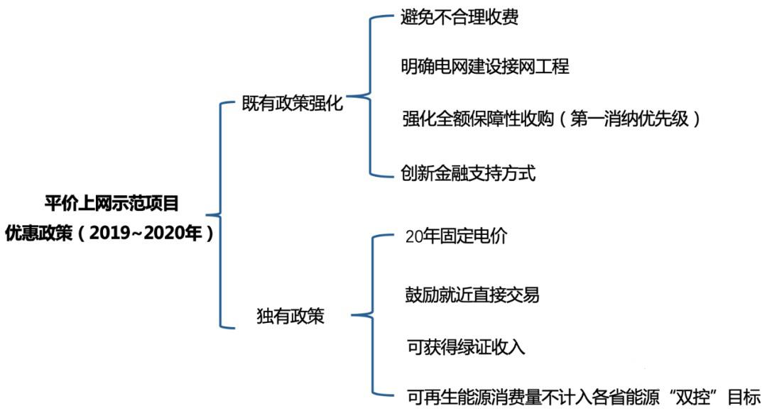 2-16.jpg